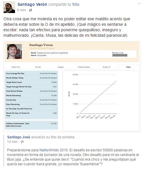 nano-para-blog